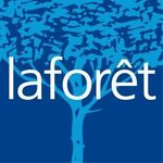 LAFORÊT IMMOBILIER KAD IMMO